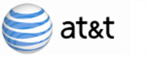 Apple iPhone 5s and iPhone 5c: release dates, plans and prices on AT&T, Verizon, T-Mobile and Sprint