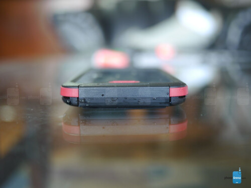 Seidio OBEX Waterproof Case for Samsung Galaxy S4 review