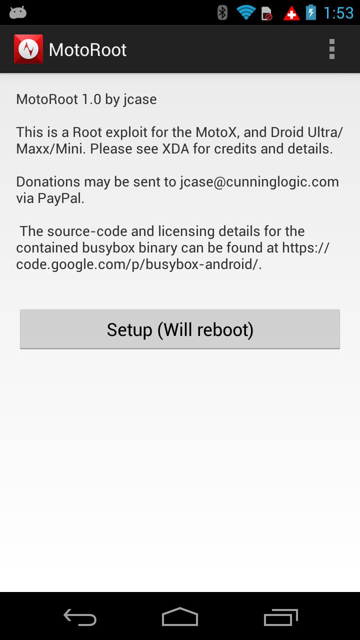 verizon droid x user manual download