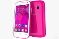 alcatel-one-touch-pop-c-series-1