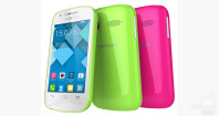 alcatel-one-touch-pop-c-series-2