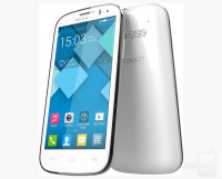 alcatel-one-touch-pop-c-series-3