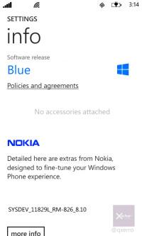 Windows-Phone-8.1-Blue-9