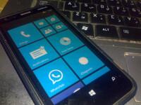 Windows-Phone-8.1-Blue-8