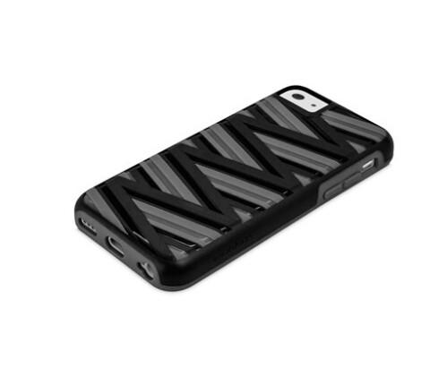 X-doria Rept iPhone 5c case ($24.99)