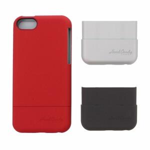 HarvestCraft Slider iPhone 5c case ($39.95)