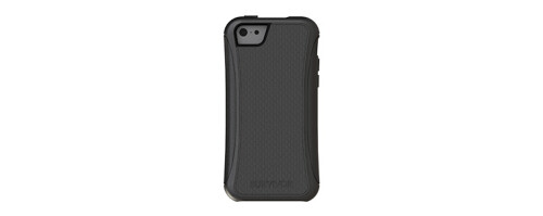 Griffin Survivo Slim iPhone 5c case($39.99)