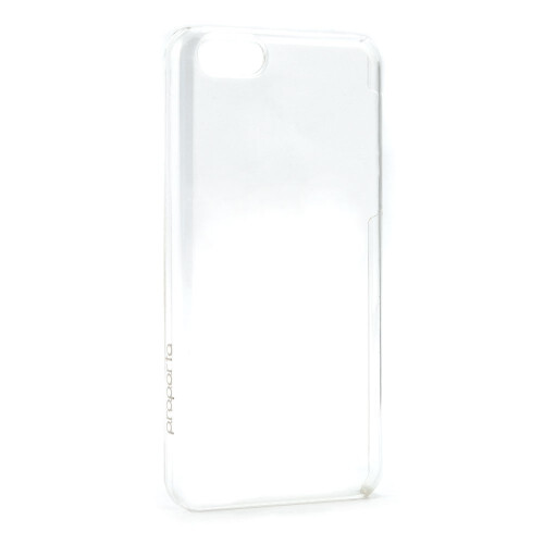 Proporta ninetysix iPhone 5c case ($13.95)