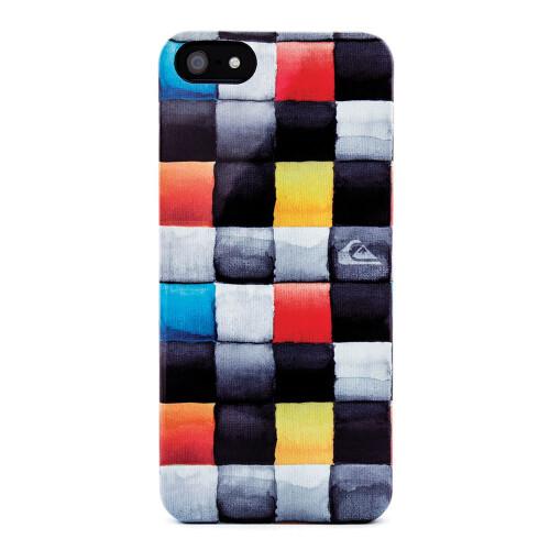 Proporta Quicksilver Redemption iPhone 5c case ($26.95)