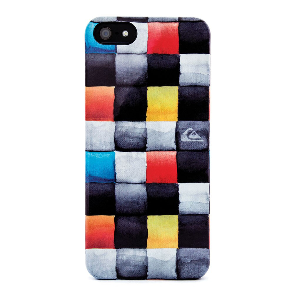 Best iphone 5c covers and cases for Housse iphone 5 c