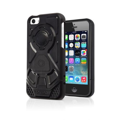 RokForm iPhone 5c case ($39.00)