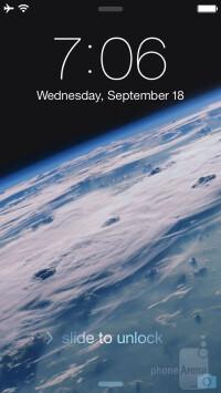 apple-ios-7-screenshots73