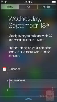 apple-ios-7-screenshots74