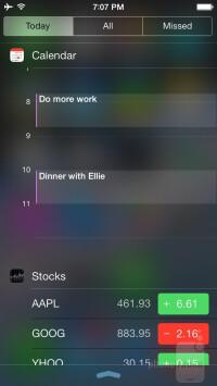apple-ios-7-screenshots75