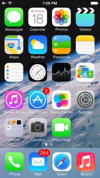 apple-ios-7-screenshots78