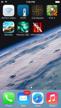 apple-ios-7-screenshots79