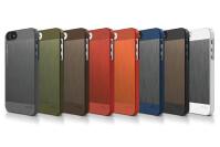 elago-5s-aluminum-case