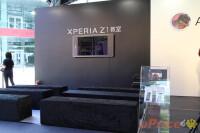 Sony-Xperia-Z1-15
