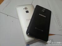 HTC-One-Max-vs-Galaxy-Note-3-1