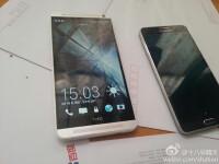 HTC-One-Max-vs-Galaxy-Note-3-2