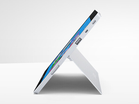 Microsoft Surface 2 images