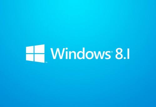 Runs on Windows 8.1 Pro