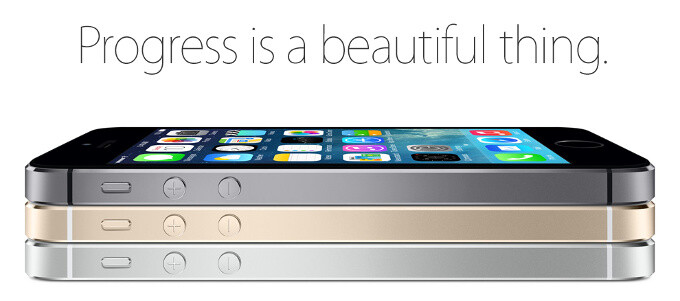 Apple iPhone 5s performance review: CPU and GPU speed compared to top Android phones (benchmarks)