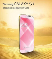 S4-Pink-Gold