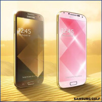S4-pink-and-brown-gold