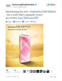 S4-Pink-Tweet