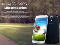 galaxy-s4-1