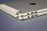 iPad-5-11