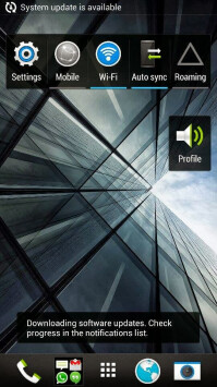 HTC-One-Android-4.3-update-screen-3.jpg