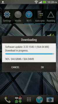 HTC-One-Android-4.3-update-screen-4.jpg