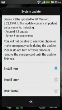 HTC-One-Android-4.3-update-screen-6.jpg