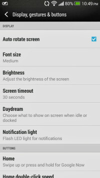 HTC-One-Android-4.3-update-screen-8.jpg