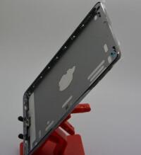 ipad-mini-2-gray-back-cover-ori-new-03