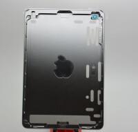 ipad-mini-2-gray-back-cover-ori-new-05