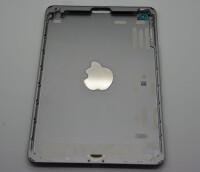 ipad-mini-2-gray-back-cover-ori-new-06