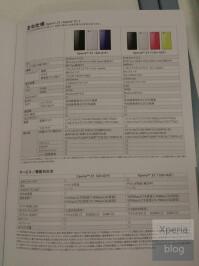 Xperia-mini1-640x853-1.jpg