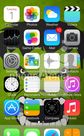 More bugs on iOS 7.0.2? - Apple seeds iOS 7.0.3 to employees and partners as more bugs are found