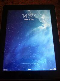 iOS-7-bugs-10