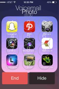 iOS-7-bugs-11