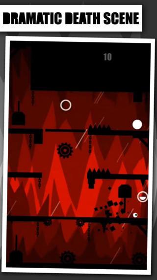 BraveBit - Android, iOS - $0.99