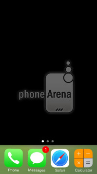iPhone-bug