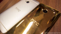 HTC-One-Gold-edition-5