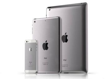 "What will a ""Retina"" display mean for the iPad mini 2?"