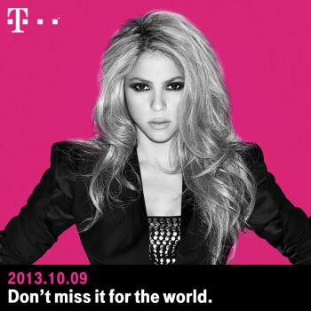 Will T-Mobile announce free international data tonight?