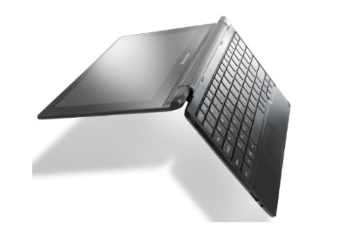 The Lenovo Idea Tab A10