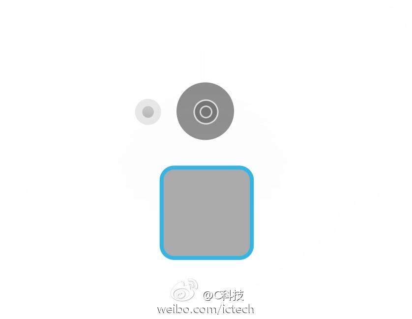htc scanner app